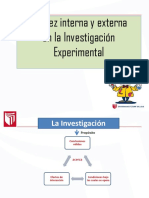 PPT_7_NUEVO_Experimental.pdf