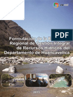 Estrategia Regional de Gestion Integral.pdf