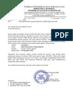 Surat Pengisian Assesment SMK Revitalisasi (1).pdf