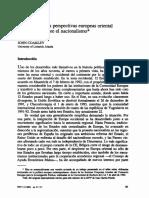 Coakley - Contrastando perspectivas sobre el nacionalismo.pdf
