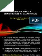 1-_Sistemas_administrativos