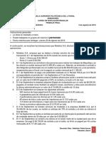 Tarea final proceso contable básico EDC-6