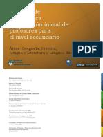 Proyecto Mejora Historia.pdf