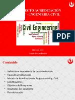 Capacitación para Alumnos de Ingenieria Civil  2019-1.pptx [Reparado]