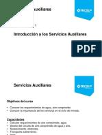 Servicios_Auxiliares