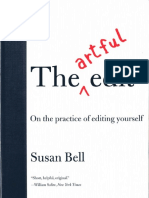 The_Artful_Edit;_On_the_Practice_of_Editing_Yourself_- Bell,_Susan (2007).pdf