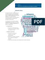 MTPC_M01_UD02_69198008.pdf