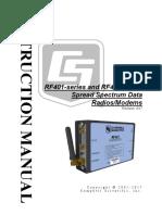 rf401-rf430