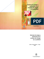 5872-DR-CEDRO.pdf