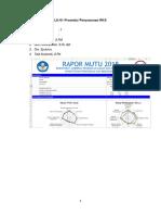 02. LK-01 Prosedur Penyusunan_RKS