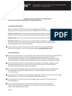 FFF EULA License ver2.1.pdf