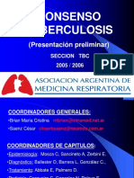 Tuberculosis 2