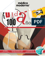 Revista Médica Dadá