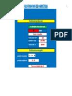 1.- Clasificacion de carretera.pdf
