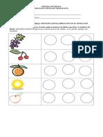 139893356-PRUEBA-DE-COMPRENSION-LECTORA-NT2.doc