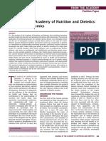 Posição da Academia de Nutrição e Dietética.pdf