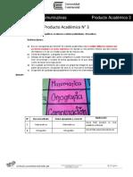 Producto Académico 3.docx
