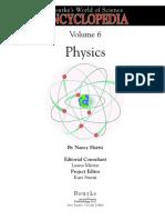 Vol6_Physics.pdf