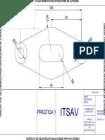 Dibujo 3 Omar Dominguez Tadeo PDF