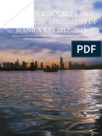 Manila Bay Book_july 6, 2017_pdf
