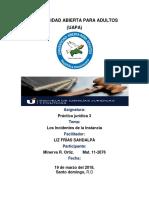 324857384 Practica Juridica III Tarea III (Autoguardado)