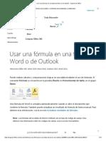 Usar una fórmula en una tabla de Word o de Outlook - Soporte de Office.pdf
