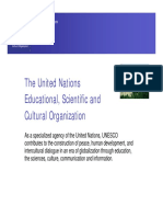 Unesco_General_en.pdf