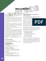wunesco.pdf