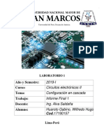 FINAL 1 ELECTRONICOS.docx