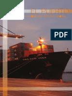 El Puerto.pdf