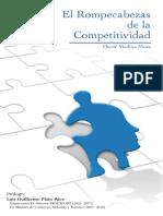 El Rompecabezas de la Competitividad iPad.pdf