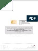 195421145002.pdf