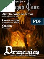 dragoncave03.pdf