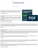 5 Características de la literatura romana.pdf