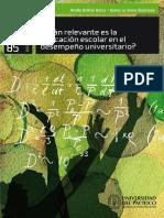Documento de Trabajo 85.pdf