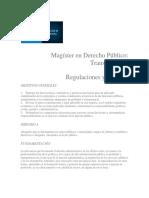 Magíster en Derecho Público.pdf