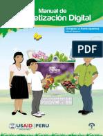 Manual de Alfabetización Digital Básico Parte 1