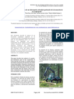 Proyecto DISEÑO MECANISMO.pdf
