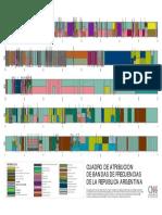 cuadro_de_asignacion_de_frecuencias.pdf