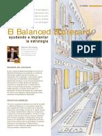 BSC - Ayudando a implantar la estrategia.pdf