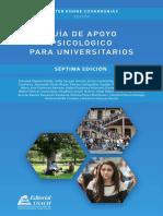 Guia-7-Apoyo-Psicologico-2019.pdf
