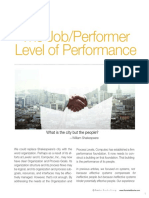 Job-Performer-Level-of-Performance.pdf