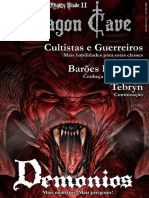 Dragon Cave 05