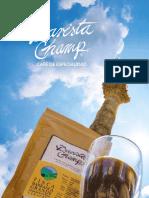 CATALOGO_BARISTA_CHAMP_2018.pdf