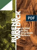 Catalogo RUBENS