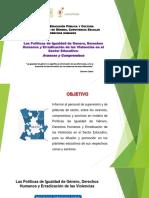 presentacion_uig1_genero.pptx