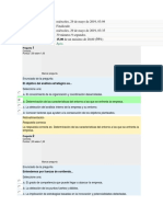 Modulo 5 Analisis Estratetico