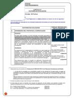 13.1bases Estandar as Consultoría Obras_factores de Evaluacion