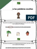 encuentra-palabras-ocultas(1).pdf