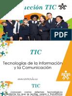 1. Induccion TIC Sena (1)